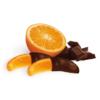 tiras de naranja La Aurora